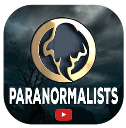 paranormalists-web-button.png