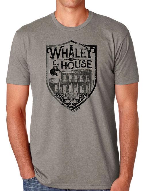 ParaBox Whaley Tee - June 2020