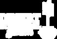 desert-botanical-garden-logo-white.png