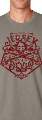 jersey-devil-sized-alternate-ver-mockup.