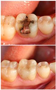 dental photo2.jpg