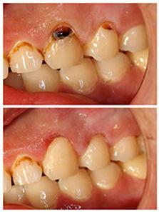 dental photo8.jpg