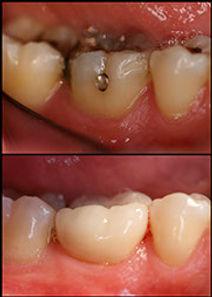 dental photo3.jpg