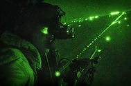 RAF_Loadmaster_with_Night_Vision_Goggles
