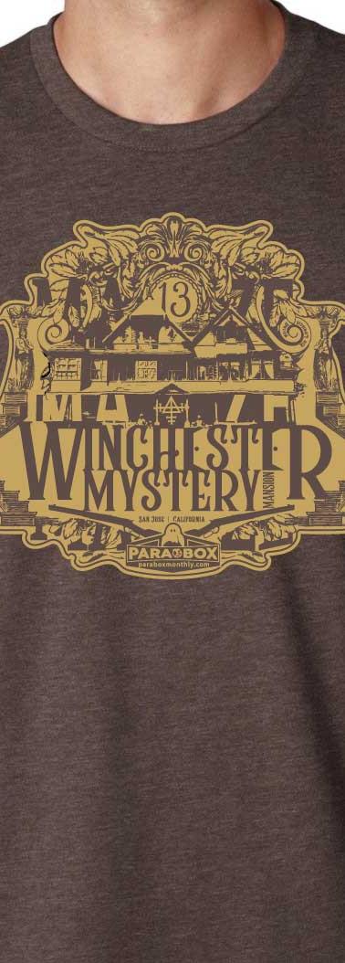 Winchester-final-mockup.jpg