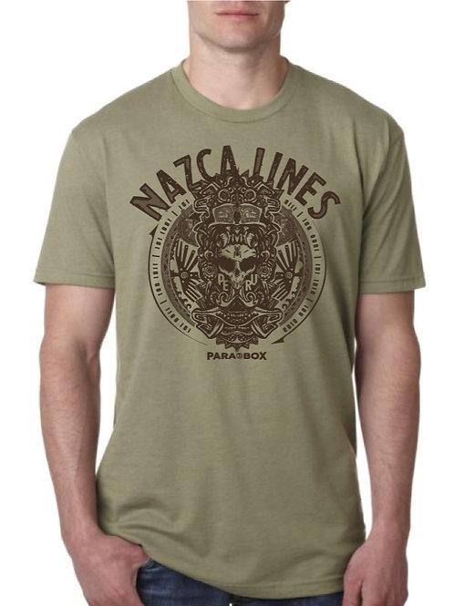 ParaBox Nazca Lines - January 2020