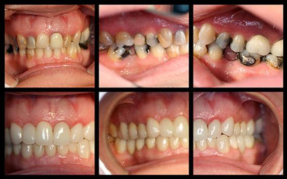 dental photo4.jpg