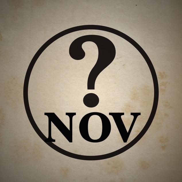 theme-11november.jpg
