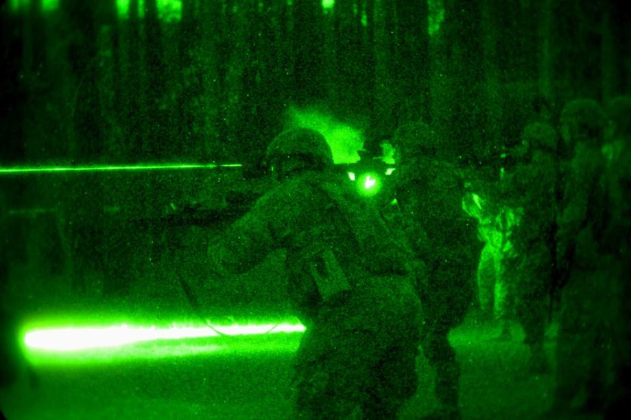 night-vision-pt2-920-43.jpg