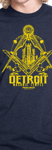 Detroit-Masonic-Temple-mockup.jpg