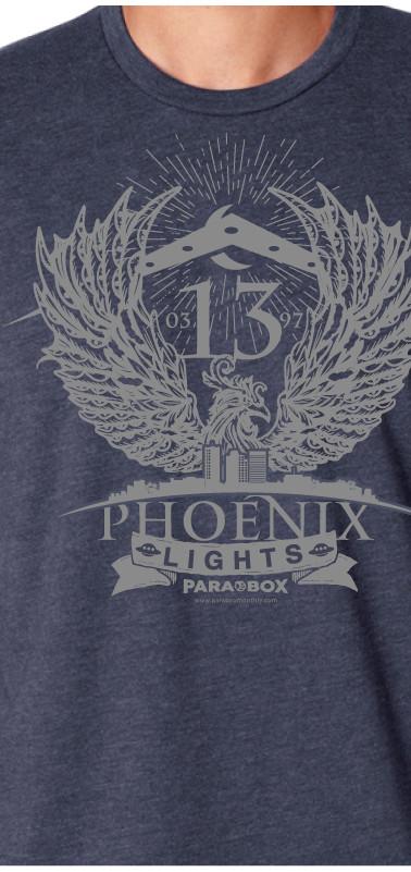 Phoenix-Lights-mockup.jpg