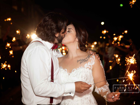 How does this work? Scheduling your Wedding Photographer