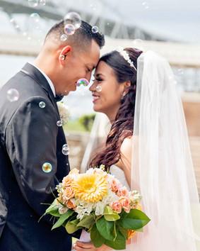 Wedding Photography, Watergardens, Corpus Christi, TX