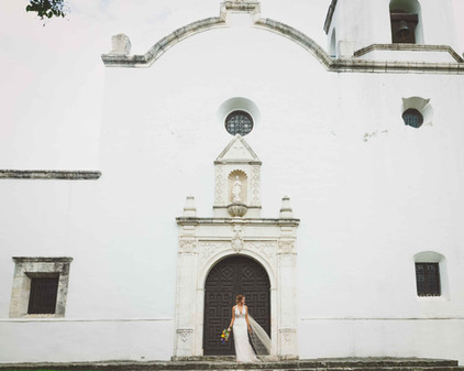 Bridal Photography Session, Goliad, Tx