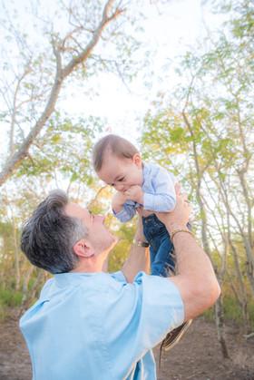 Family Photography, Corpus Chrisit, Texas