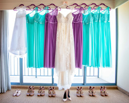 Wedding Details, Photography and Videography, Omni Hotel, Corpus Christi, Tx