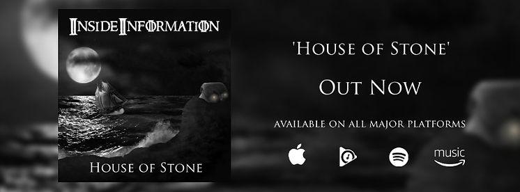 ii house of stone fb cover (1).jpg