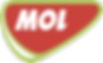 mol-logo-A17DF61F32-seeklogo.com.png