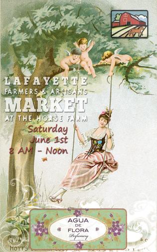 LafayetteMarket.jpg