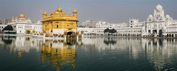 Harmandir-Sahib,-(Golden-Temple)-Amritsar-jpg
