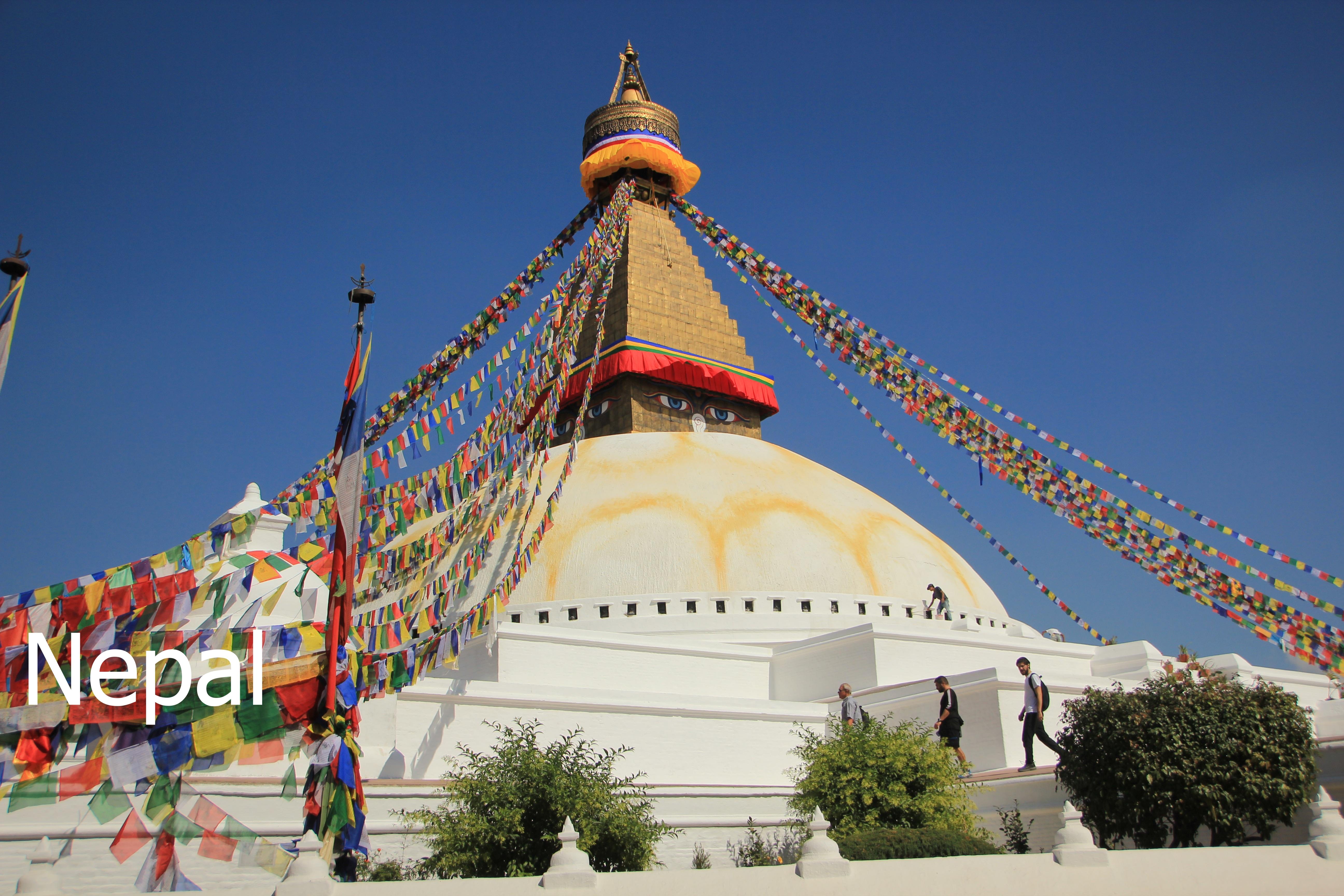 nepal-908837