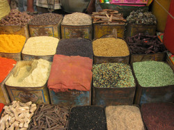 spices-1626385