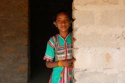 little-girl-1309024_1280