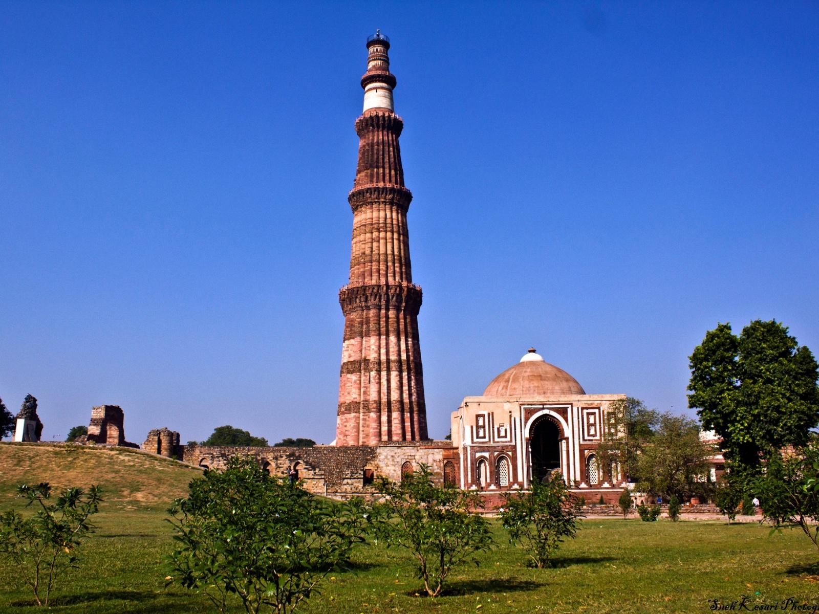 qutab-minar_103589-1600x1200