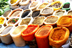 indian-spices-829198