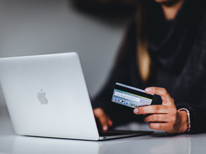 How credit cards can impact your home loan application