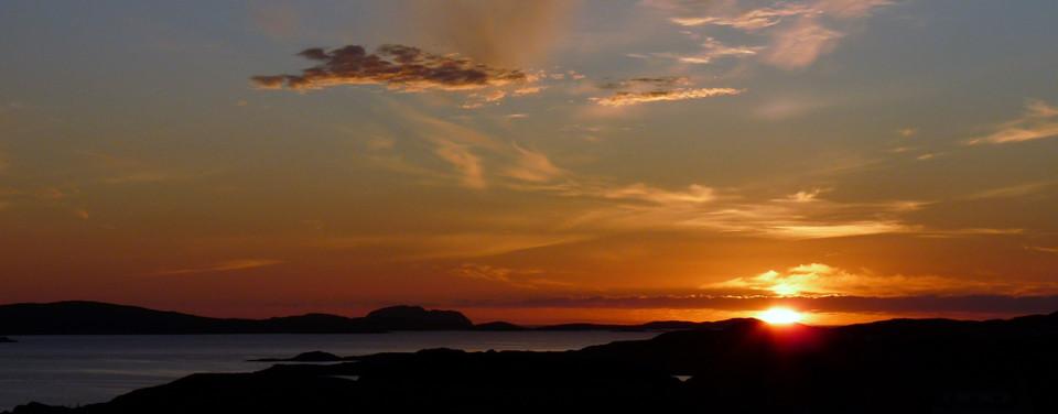 Sunset from TC.jpg