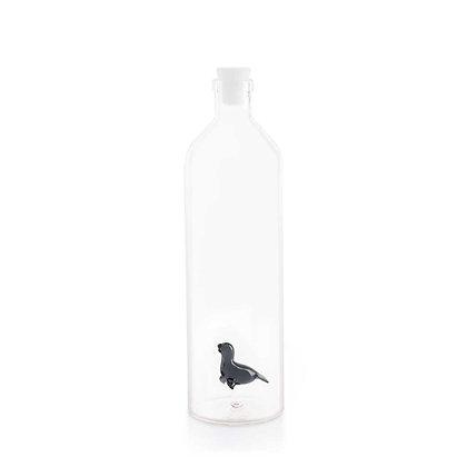 Grande bouteille Otarie