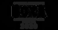 DOXA2020_OfficialSelection.png