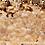 Thumbnail: Futterblock mit zweierlei Nüssen