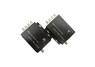 Video Multiplexer - 1 To 4  Multiplexer.