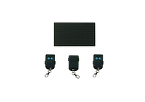 Remote Control 330 DIP Switch Set.png