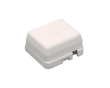Ebelco Junction Box