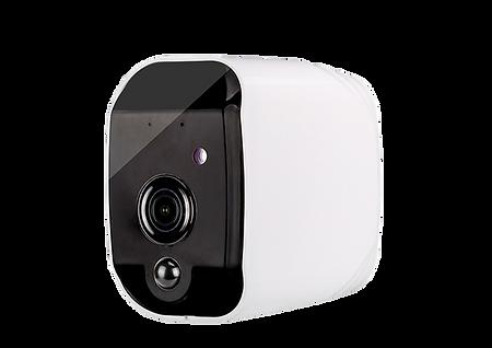 Smart Battery Camera.png