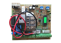 SL 200 DC Board.png