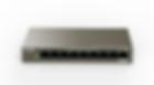 TEF1109P-6-83W(1).png