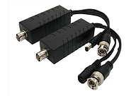 Single Channel Power Over Coax.png