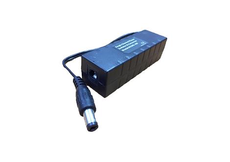 TT 1301HD Single Channel Power Isolator & Converter