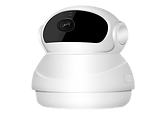 Auto Tracking 360 WIFI Camera.png