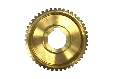 Small Copper Gear.png