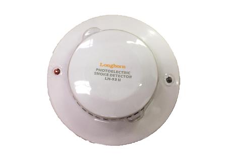 smoke detector.png