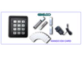 K3 Access Control.png
