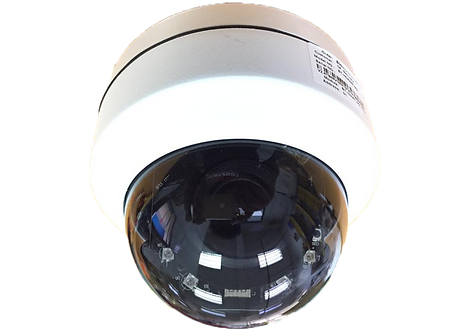 BT 42F MX 1080P MINI DOME