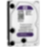 Western_Digital_WD60PURX_WD-Purple_6Tb_I