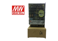 Switching Power 12v 6a mw.png