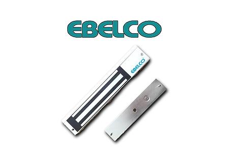 EM Lock Ebelco.png